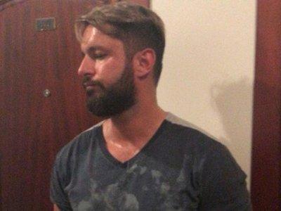 Vehículos incautados de Minotauro desaparecen bajo custodia policial