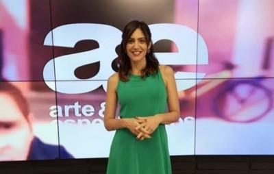 La Actriz De Capitana Marvel Con Lucía Sapena