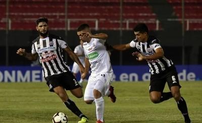 HOY / La Copa Sudamericana tendrá los cuatro primeros clasificados a segunda fase