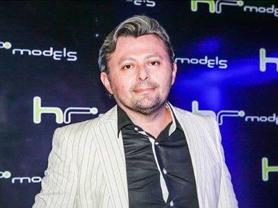 Héctor Ramos quiere que se investigue a cueronas