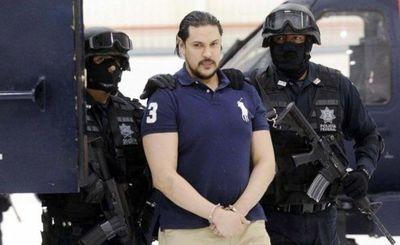 Presunto autor de disparo a Cabañas fue sentenciado a 20 años de cárcel