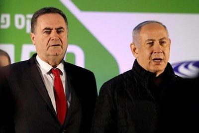 Por comentarios racistas cancelan cumbre de Visegrado