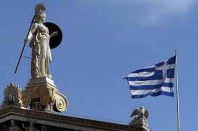 Don Quijote se aventura sobre las tablas en Grecia, la cuna del teatro » Ñanduti