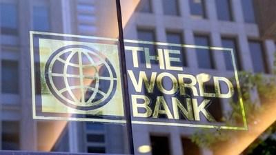 Banco Mundial presenta resultados de diagnóstico sobre Paraguay