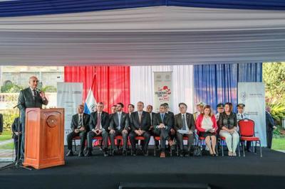 Jefe de Estado preside hoy firma de compromiso para apoyar campaña contra el dengue
