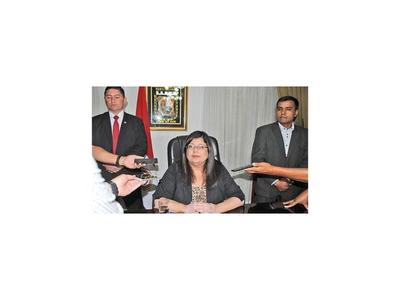 Tras contundente intervención de CDE, Llanes asume en la Senabico