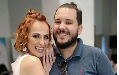 Sofi Gómez Abreu recordó la cirugía que le cambió la vida