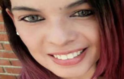 ADN confirma que los restos hallados son de Romina