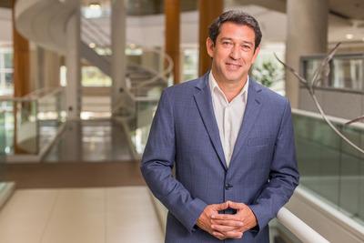 Visión Banco se convierte en banca digital del año en los Premios Innovadores