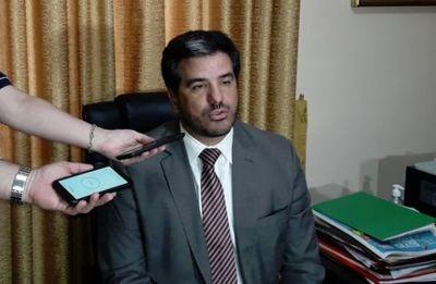 Buscan transmitir por televisión audiencias del Consejo de la Magistratura