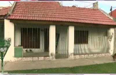 Paraguaya asesinó a su esposo en Argentina