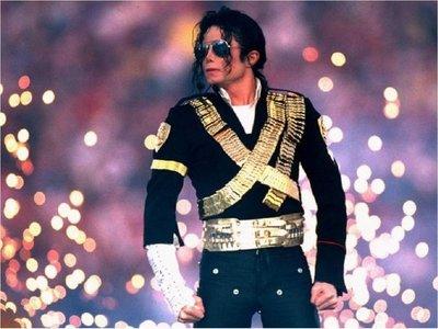 Herederos de Michael Jackson demandan a HBO por filme
