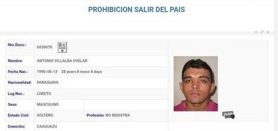 HOY / Matan a primo de Carmen Villalba en disputa por inmueble: enfrentamiento dejó 4 heridos más