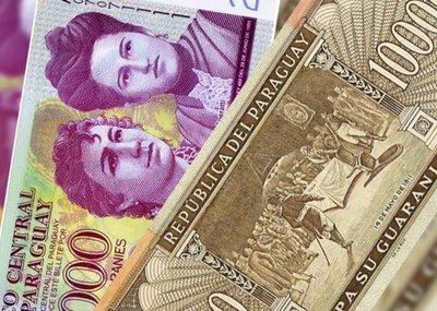Polémicas en torno a billetes