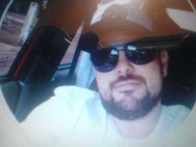 Presunto capo narco se presentó en la Fiscalía y derivado a la cárcel regional