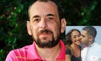 Mike Beras analiza la relación de Yolanda Park y Chipi Vera