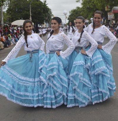 Obispos de Paraguay condenan violencia contra las mujeres