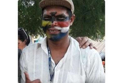 Cuatro personas por el asesinato de indígena en la Plaza de Armas