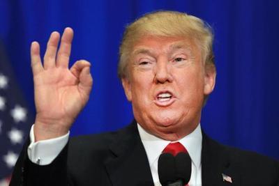 Trump espera reunirse pronto con Xi Jinping para avanzar en un acuerdo a la guerra comercial