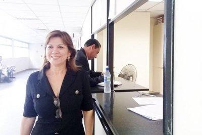 Chicanas posponen preliminar para González Daher y otros