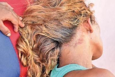 Investigan intento de violación que terminó en crimen de indígena