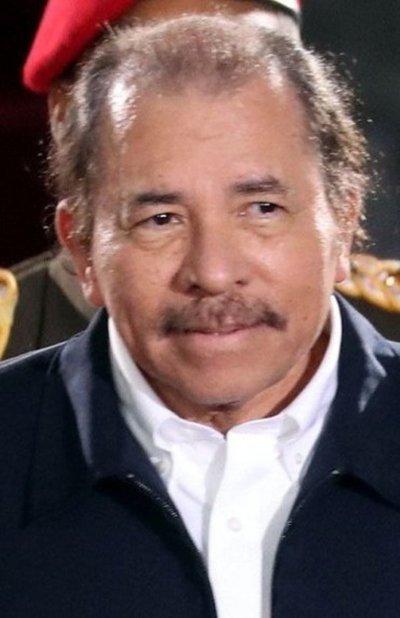Acuerdan en Nicaragua hoja de ruta para negociar salida a la crisis