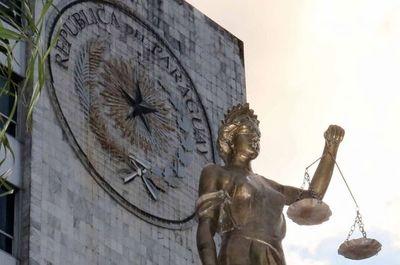 Ministros aclaran que no impiden a la Contraloría realizar auditorías en la Fiscalía General del Estado