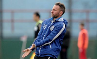 HOY / Rival de Olimpia en Copa tendría acuerdo con el nuevo técnico
