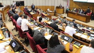 No se vislumbra con claridad cuál será la agenda legislativa