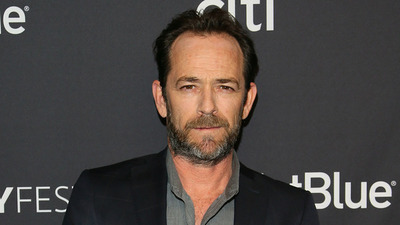 """Actor de """"Riverdale"""" es hospitalizado por derrame"""