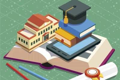 Universidades que otorgan aranceles especiales a funcionarios públicos