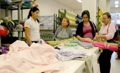 HOY / Manufactura Pilar cesará sus producciones industriales