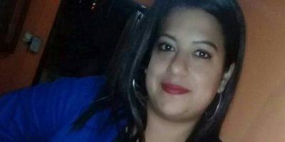 Mujer denuncia que le pidieron dinero y la engañaron para conseguir trabajar en la Unves