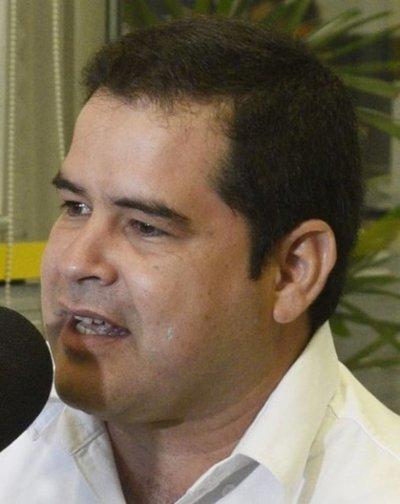 Junta de Concepción, callada ante las denuncias contra el intendente