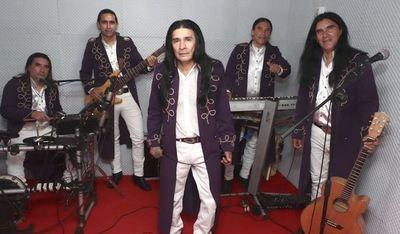 Vocalista de The Fenders dijo que su intención no fue mala