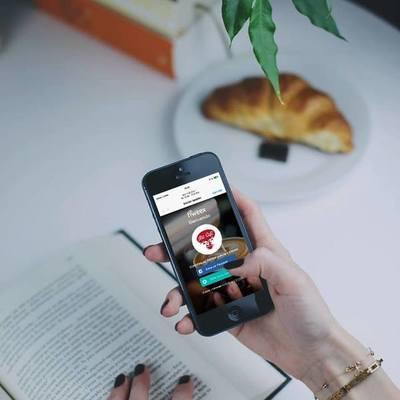 Fiweex, wifi social paraguaya conecta a clientes de empresas de Chile, Argentina