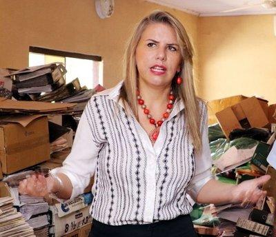 Caso de Manufactura Pilar: MIC dará apoyo estatal legítimo, afirman