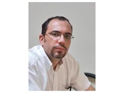 Fiscalía acusa a Fernández Lippmann