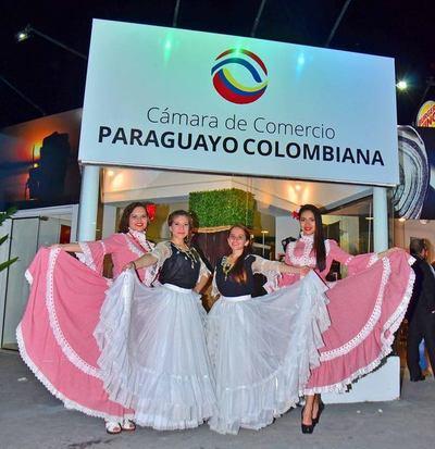 Lanzarán la  Macro Rueda Bicentenario