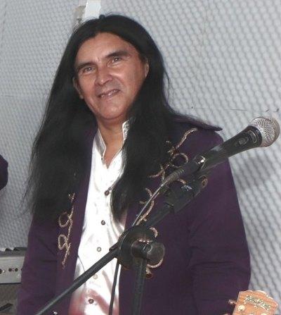 The Fenders entrega aporte solidario tras festival