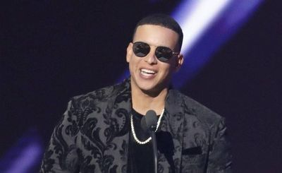 La Nueva Olla cambiará los gritos de gol por las canciones de Daddy Yankee
