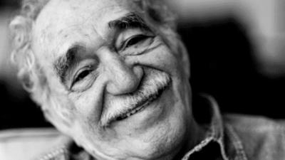"""""""Cien años de soledad"""" de Gabriel García Márquez, llegará a Netflix como una serie original"""