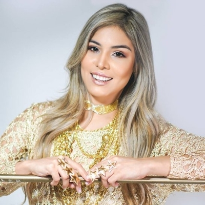 Nadia Portillo publicaría vídeos y audios que complican a Abel Alfonso
