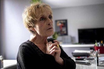 El combate de una madre en Francia contra la radicalización yihadista