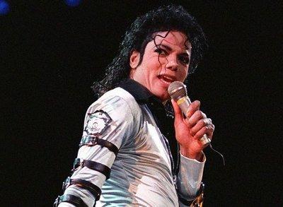 """Retiran capítulo de """"Los Simpson"""" con Michael Jackson tras acusaciones de abuso"""