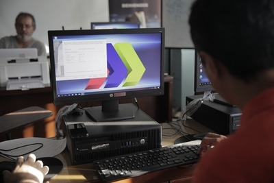 Petropar implementa sistema SAP para optimizar su gestión y transparencia