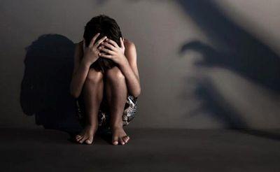 Obispos crearán equipo técnico para frenar abuso de menores