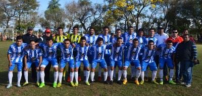Hoy arranca el campeonato oficial de la Liga Sanjosiana de Deportes