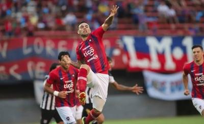 HOY / Cerro arrasa en el Este y mete presión a Olimpia