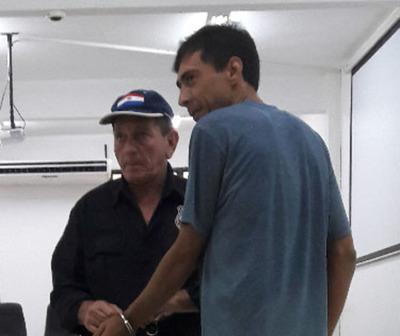 Tribunal absuelve a acusado por homicidio ante falta de pruebas